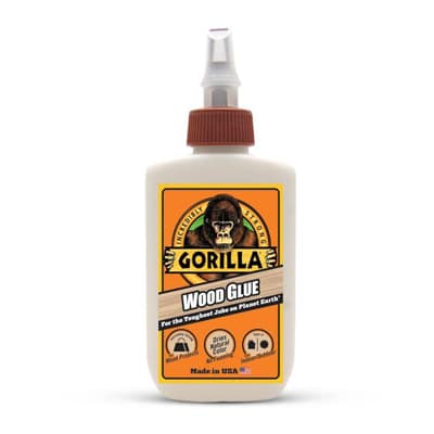 adhesives_gorillaglue
