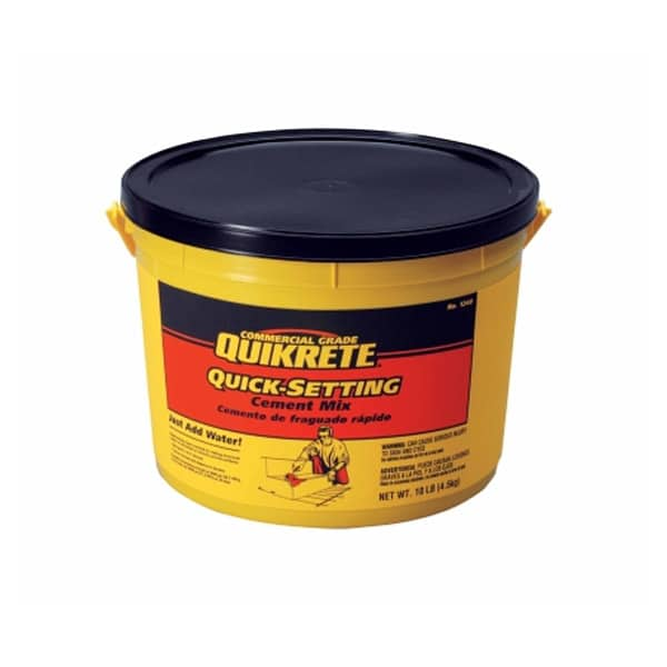 adhesives_quikrete