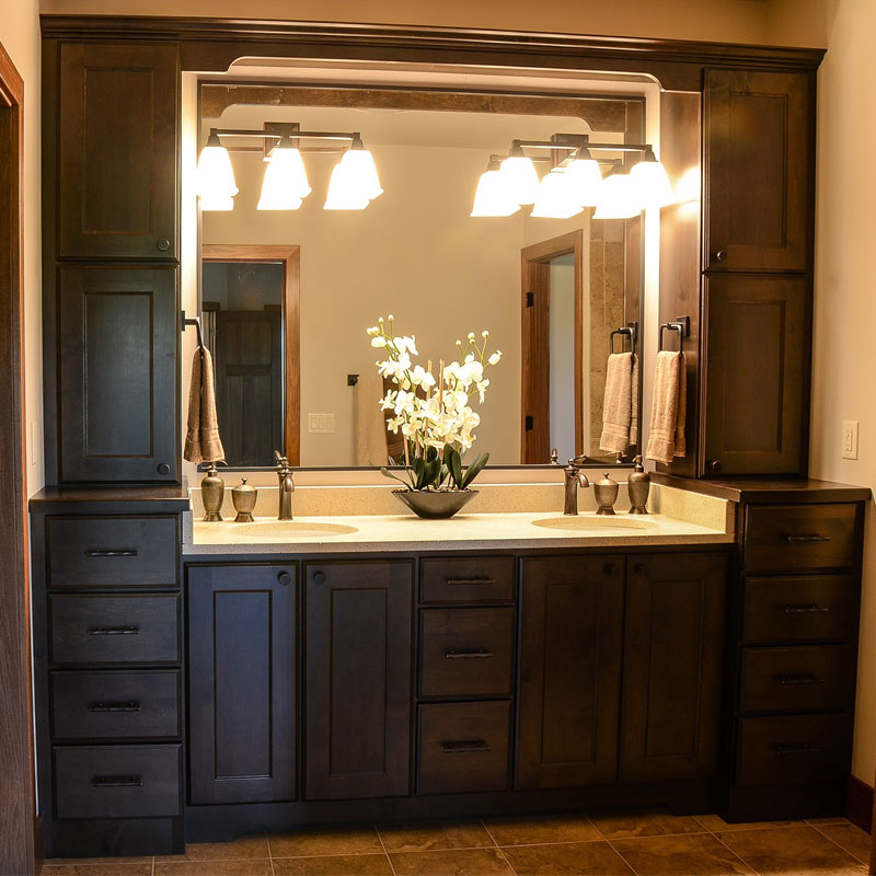 Good Quality Kitchen Cabinets Reviews: Zuern Building Products