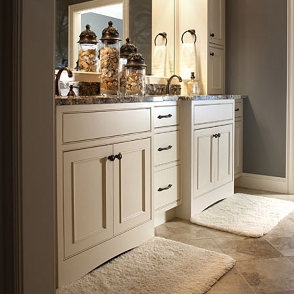 Showplace Cabinets Zuern Building Products