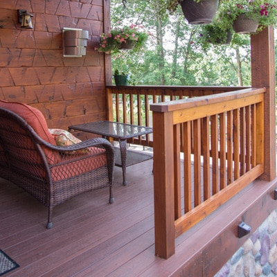 decking_cedarcreek