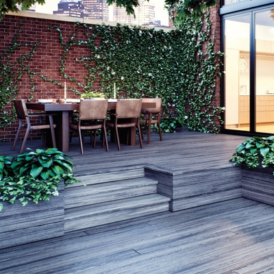 decking_deckorators
