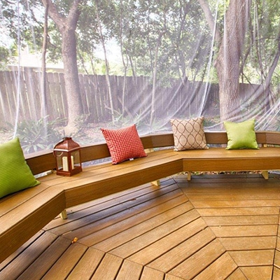 decking_moistureshield
