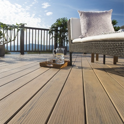 decking_timbertech