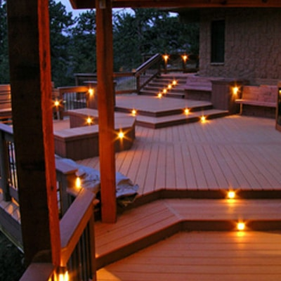 decklighting_highpoint