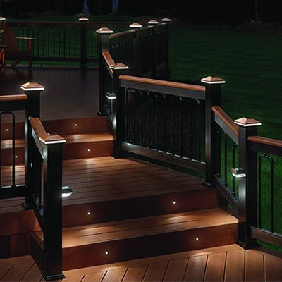 decklighting_hometops