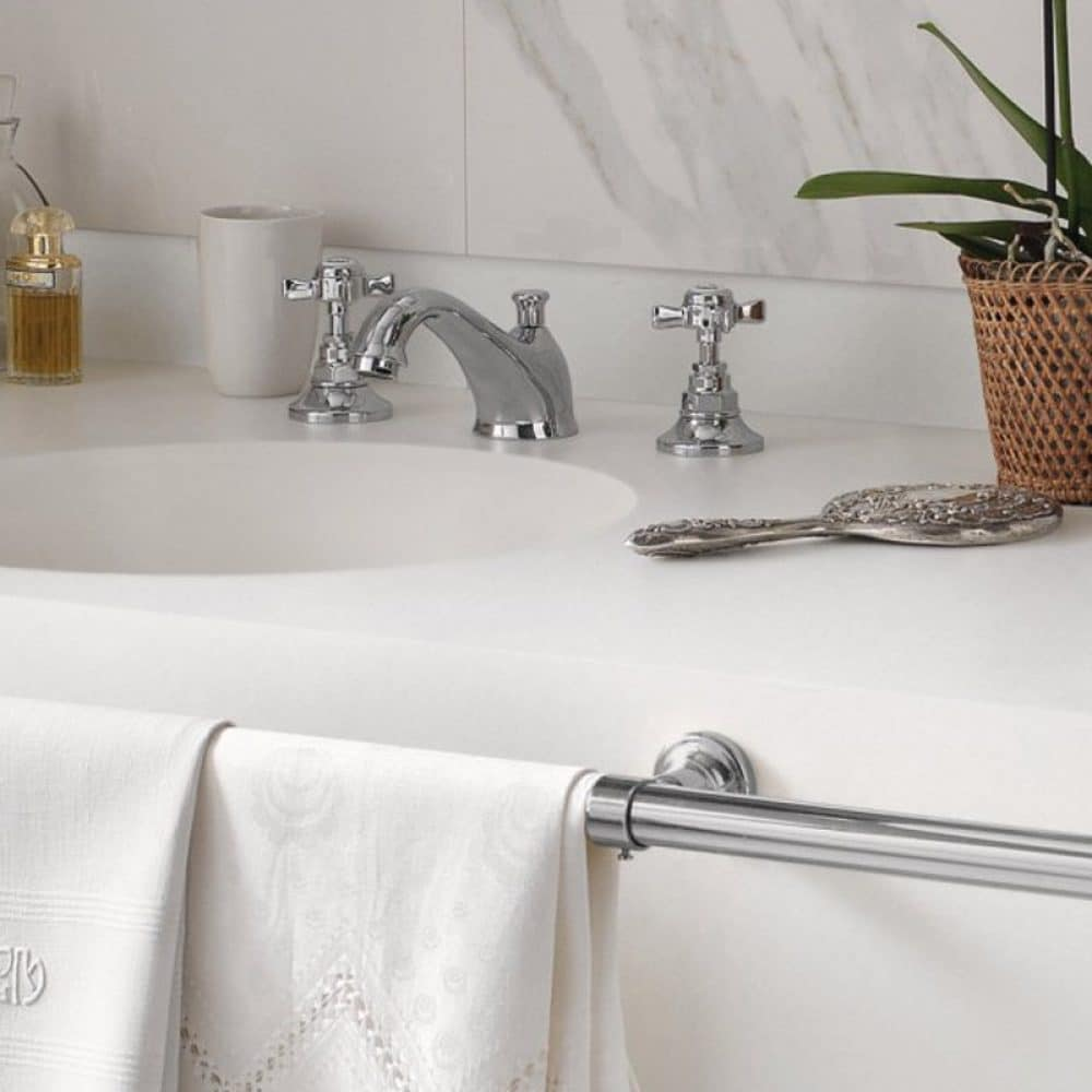 Dupont Corian Faucets And Fixtures Zuern Building Products