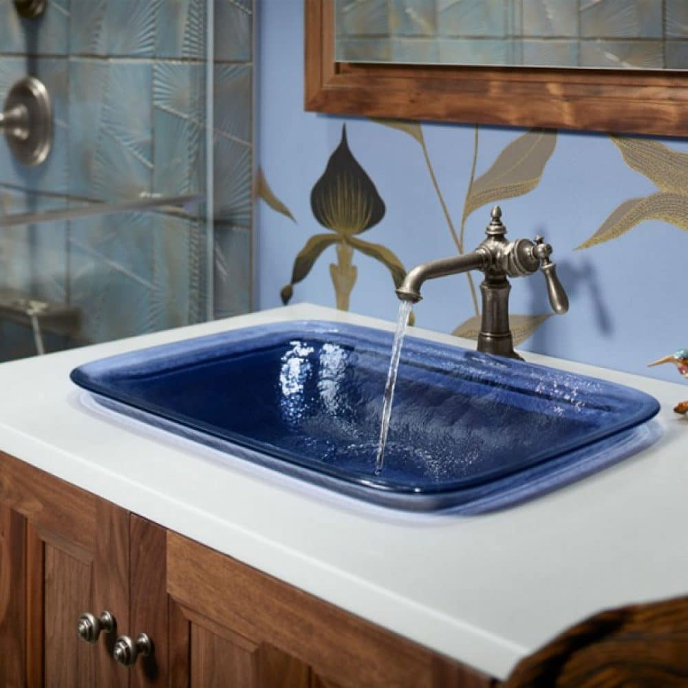 Kohler kitchen and bath faucets   Zuern Building Products