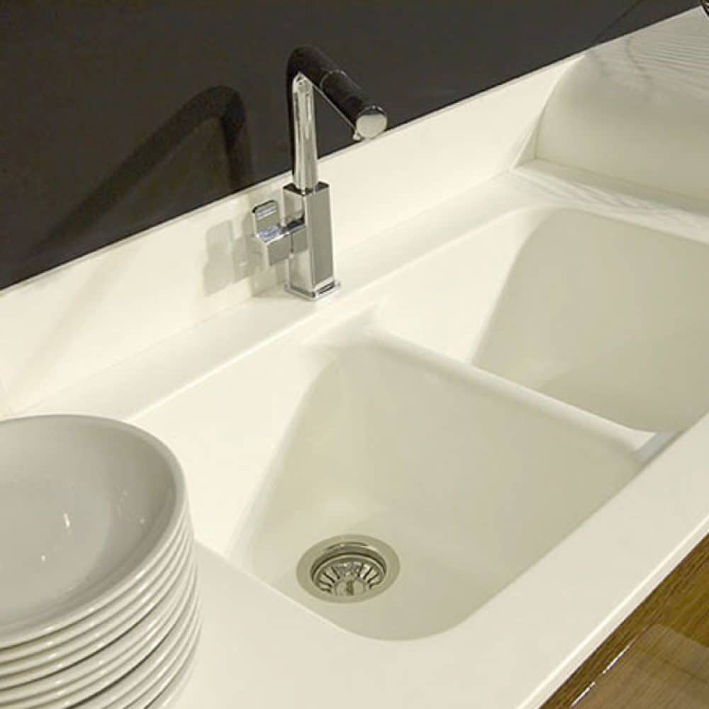 Wonderful Staron Faucets And Fixtures
