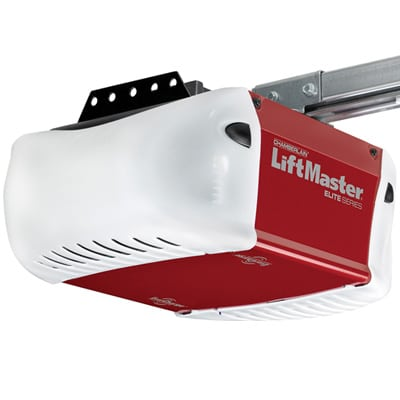 garage_liftmaster