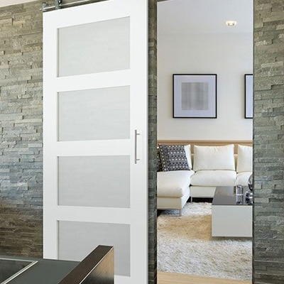 Interior Doors And Millwork Zuern Building Products