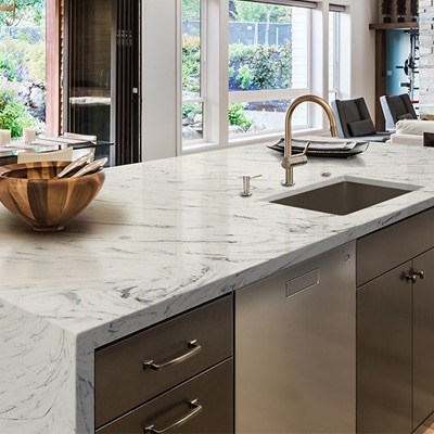 meganite_countertops