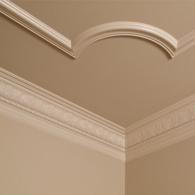 Moulding and Millwork Supply | Zuern Building Products