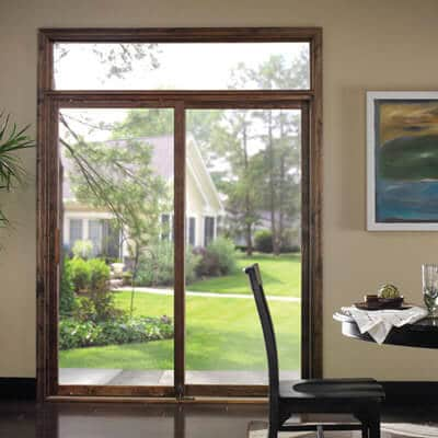 Exterior Entry And Patio Doors Zuern Building Products
