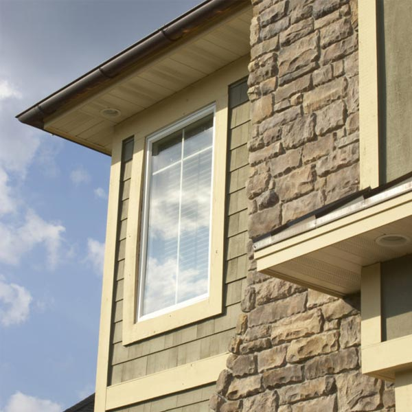 Rollex Siding And Metal Zuern Building Products