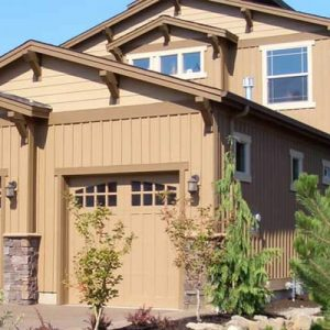 Siding Roseburg Zuern Building Products