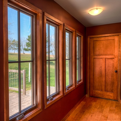 Interior Doors And Millwork Zuern Building Products Milwaukee