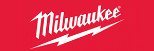 milwaukee_tools_logo_sm