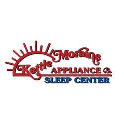 kettle-moraine-appliance-sleep-center_250